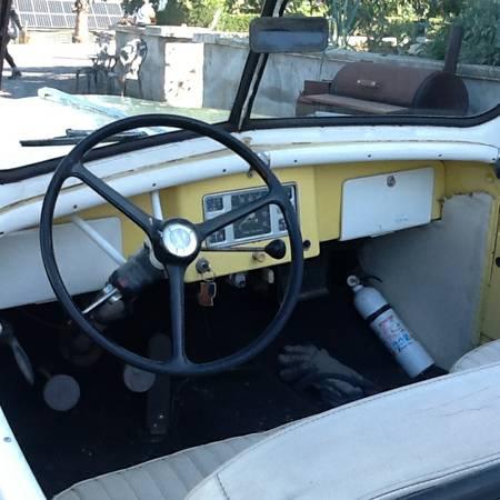 1948-jeepster-petaluma-ca3