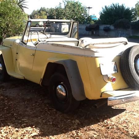 1948-jeepster-petaluma-ca4