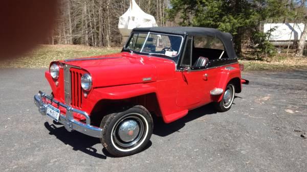 1948-jeepster-syracuse-ny