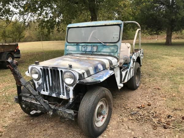 1949-cj3a-dallas-tex81