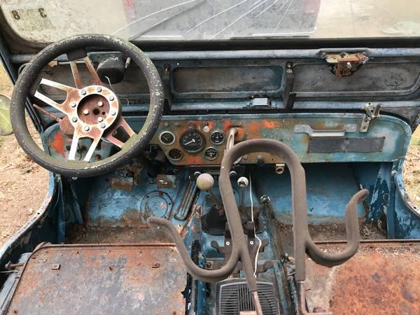 1949-cj3a-dallas-tex87