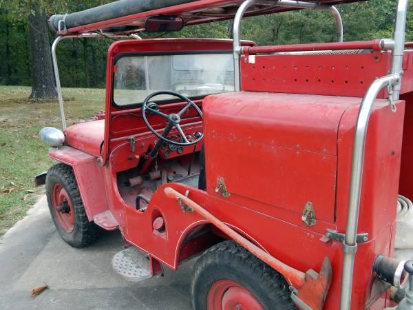1949-cj3a-firejeep-bentonville-ar91