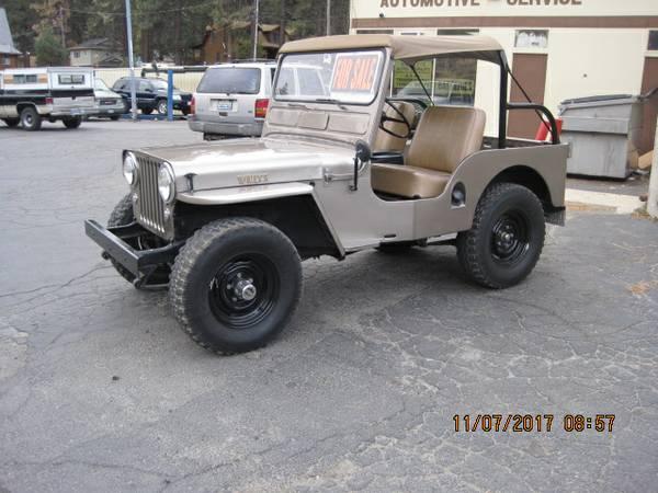 1950-cj3a-losangeles-ca-1