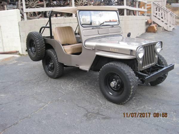 1950-cj3a-losangeles-ca-2