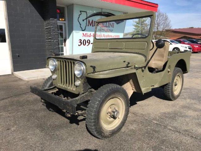 1950-cj3a-peoria-il