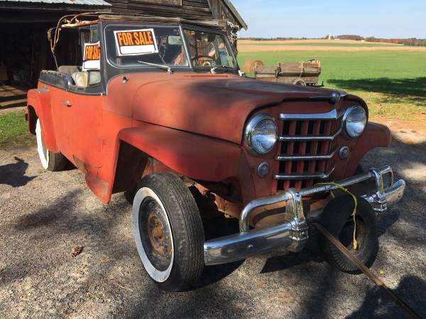 1950-jeepster-potsdam-ny