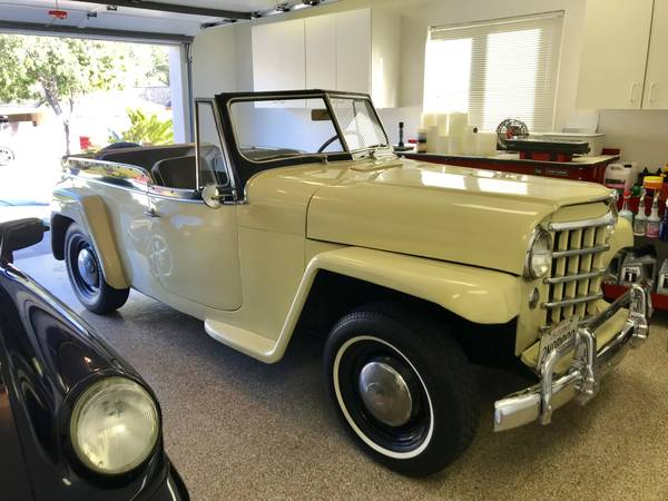 1950-jeepster-santabarbara-ca2