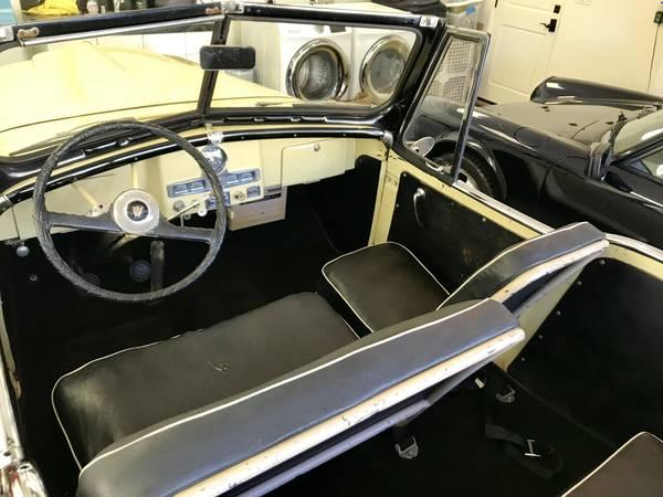 1950-jeepster-santabarbara-ca3
