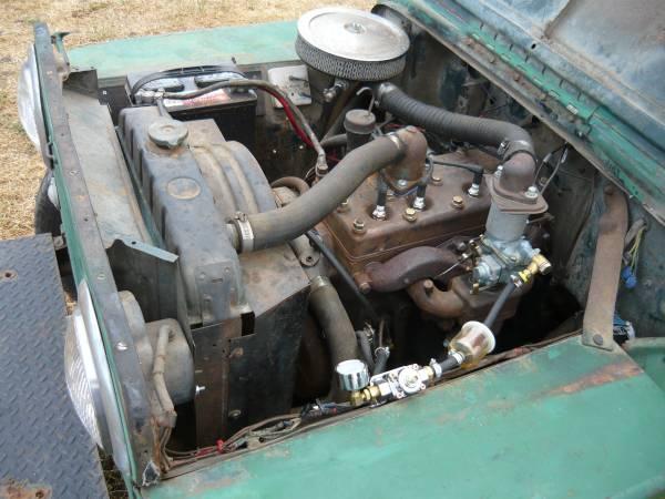 1951-cj3a-tyghvalley-or2