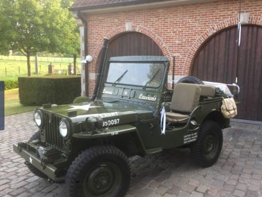1951-m38-belgium1
