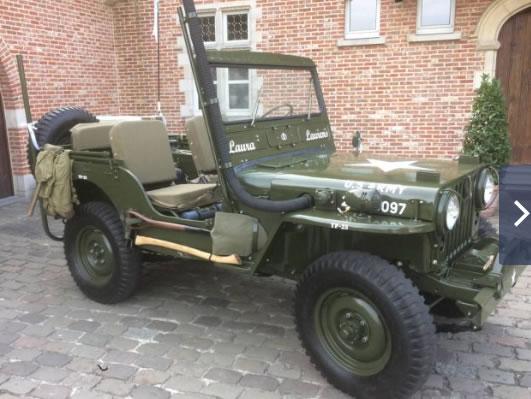 1951-m38-belgium2