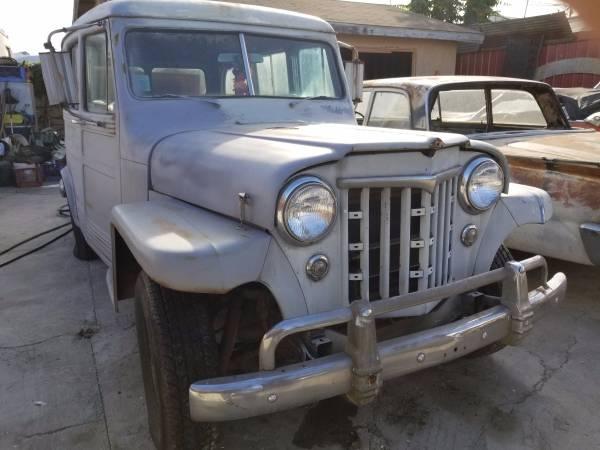 1951-wagon-huntingtonpark-ca
