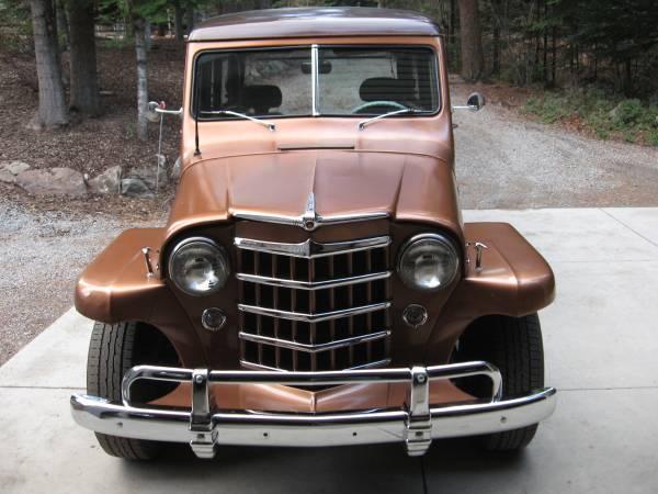 1951-wagon-newmanlake-wa5