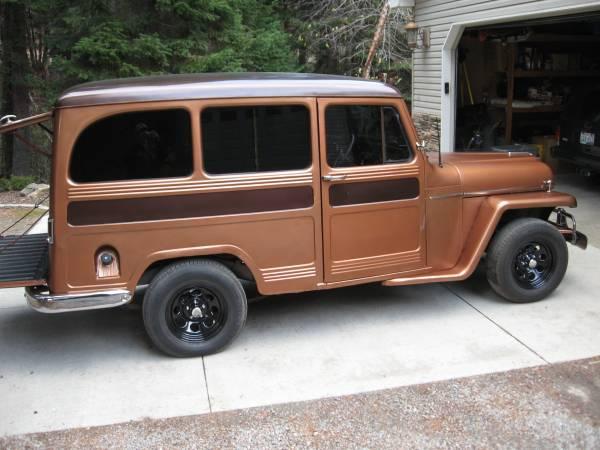 1951-wagon-newmanlake-wa6