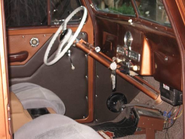 1951-wagon-newmanlake-wa7