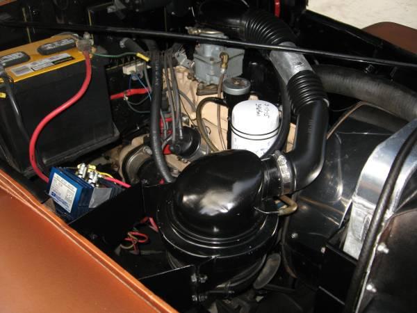 1951-wagon-newmanlake-wa8