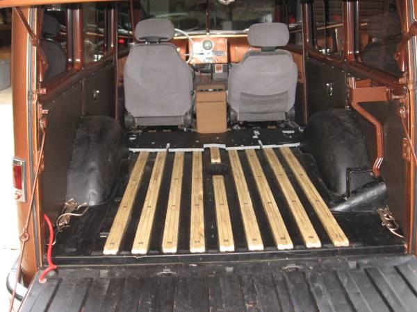 1951-wagon-newmanlake-wa9