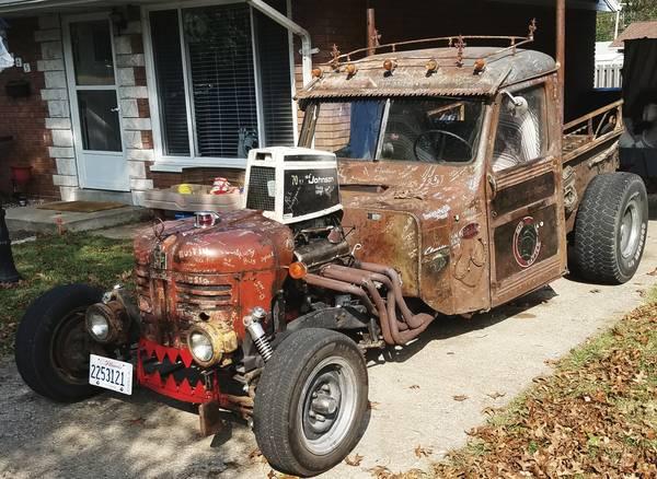 1952-jeep-rod-truck-granitecity-mo