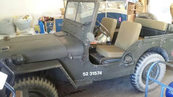 1952-m38-carefree-az7