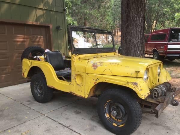 1953-m38a1-goldhill-ca