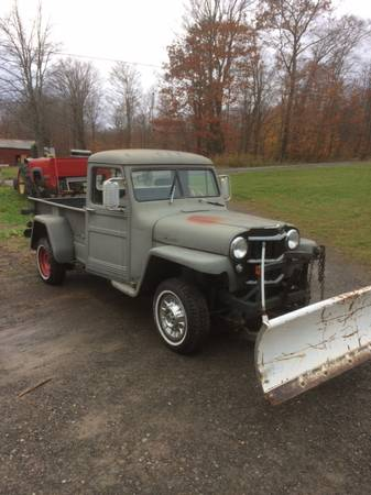 1953-truck-ny99