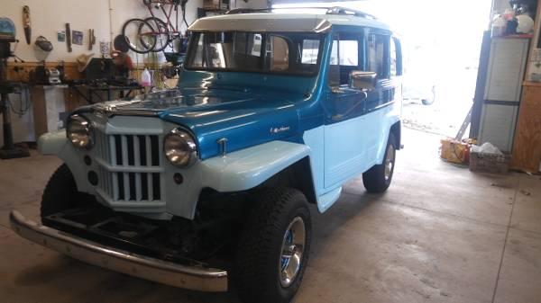 1953-wagon-darby-wi1