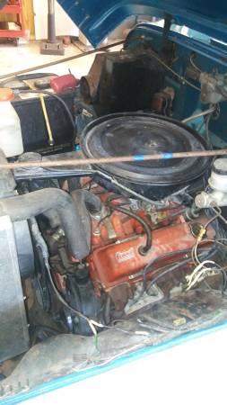 1953-wagon-darby-wi2