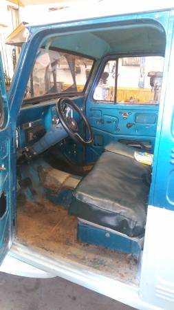 1953-wagon-darby-wi3