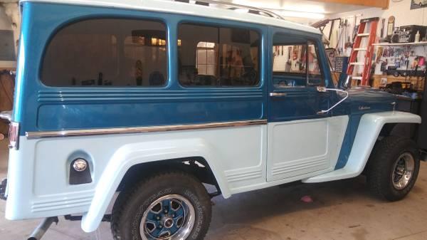 1953-wagon-darby-wi4
