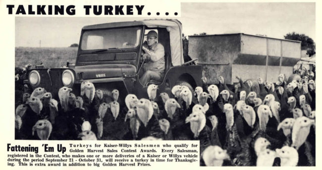 1954-10-kaiser-willys-news-talking-turkey-lores