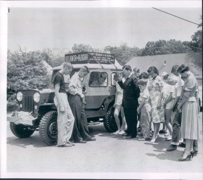 1954-atlanta-alaska-trip-cj3b-1