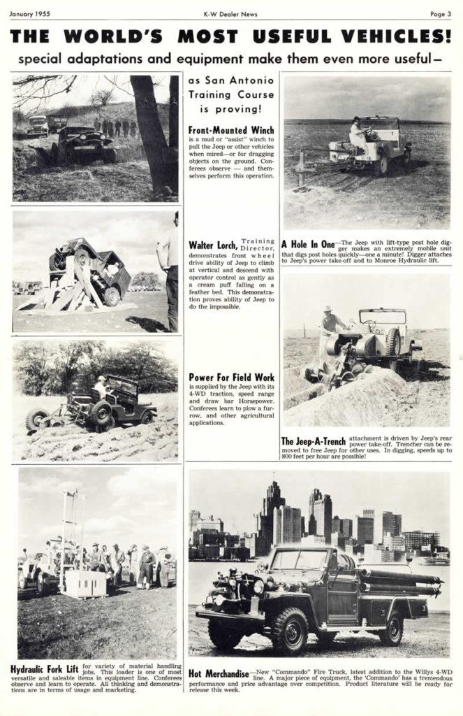 1955-01-kwnews-pg3