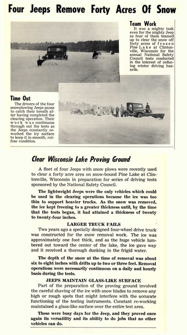 1955-02-kaiser-willys-news-forty-acres-snowplow
