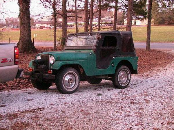 1955-cj5-commerce-ga1