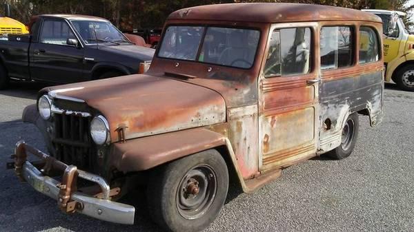 1955-wagon-forestcity-nc2