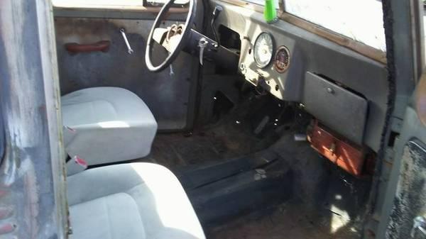 1955-wagon-forestcity-nc3