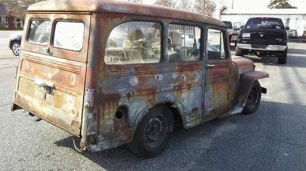 1955-wagon-forestcity-nc4