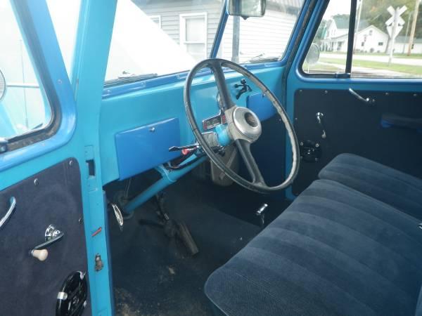1955-wagon-kalkaska-mi2
