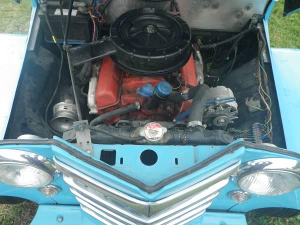 1955-wagon-kalkaska-mi3