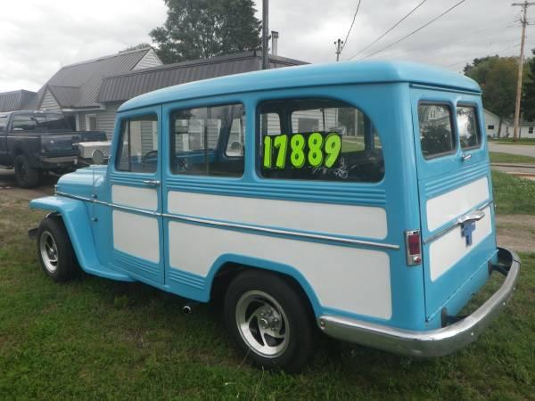 1955-wagon-kalkaska-mi4