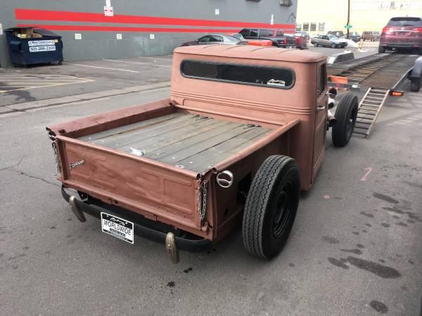 1956-jeeprod-truck-loyallton2