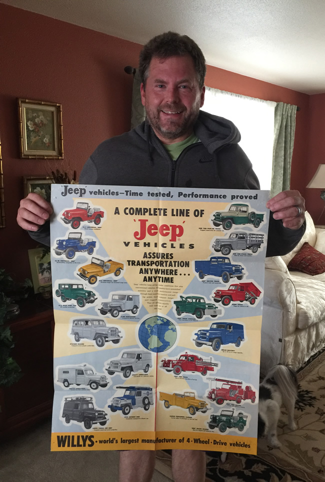 1956-poster-jeep-family1