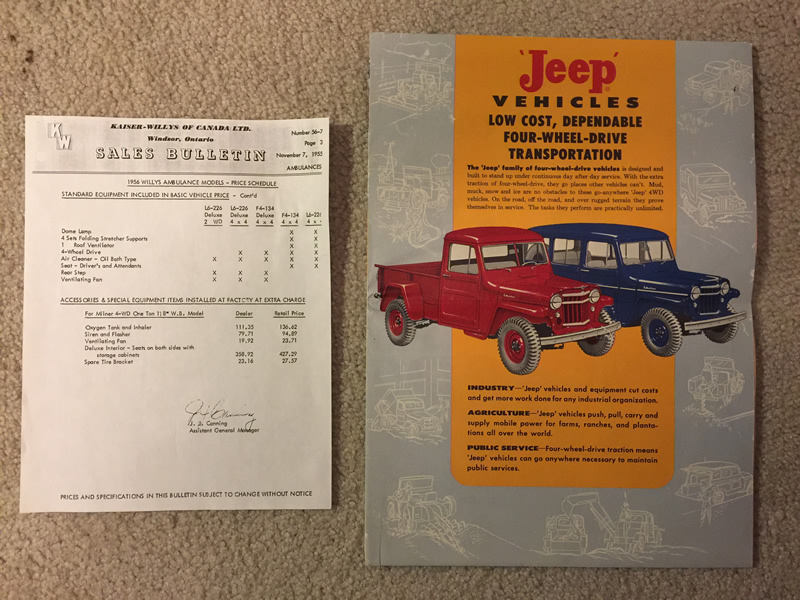 1956-poster-jeep-family4