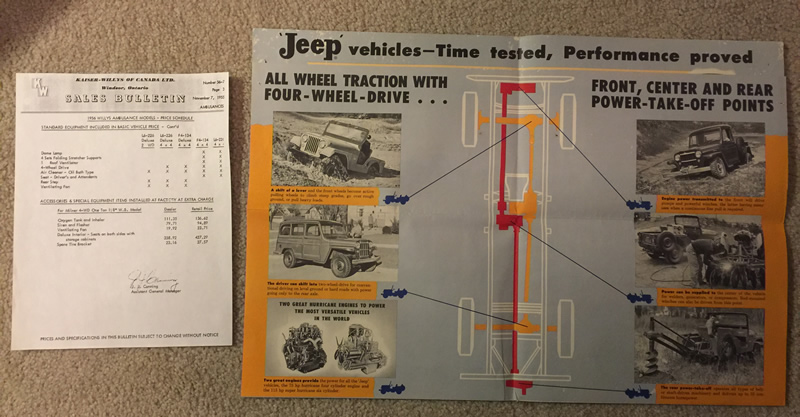 1956-poster-jeep-family5