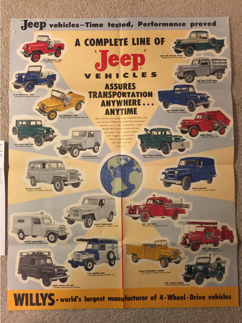 1956-poster-jeep-family7