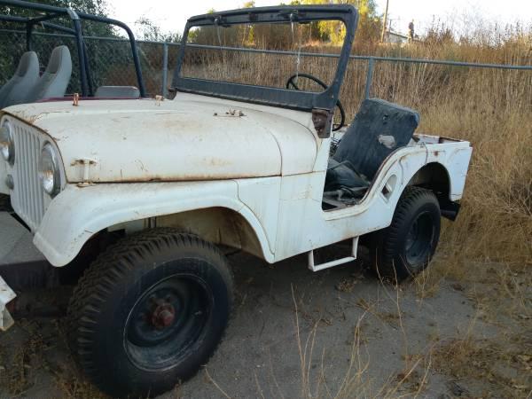 1957-cj5-nuevo-ca2