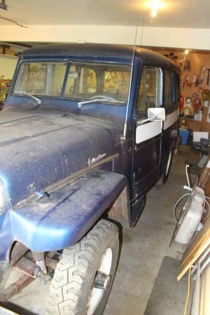 1957-wagon-corvallis-or1