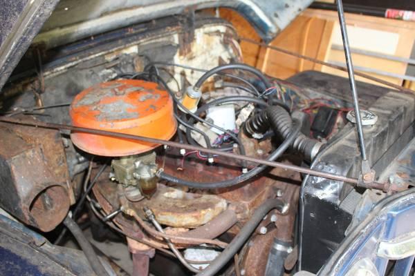 1957-wagon-corvallis-or2