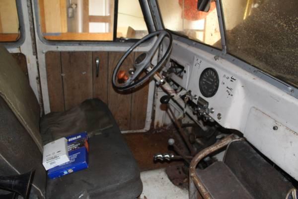 1957-wagon-corvallis-or3