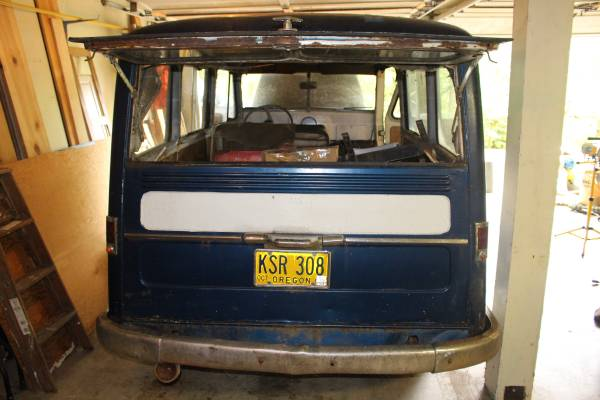1957-wagon-corvallis-or4